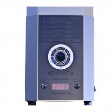 Бактерицидный рециркулятор воздуха Ферропласт РБ-06-Я-ФП-01