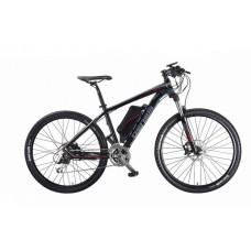 Электровелосипед Benelli Alpan Passion