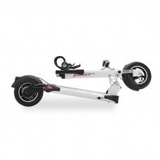 Электросамокат El-Sport Speedway Mini 4 Pro (500W, 15Ah)