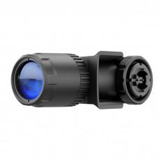 ИК фонарь  Pulsar Ultra 940
