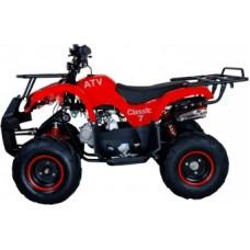 Квадроцикл ATV Classic 7