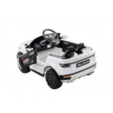 Электромобиль Land Rover Style 12V-HL-1618