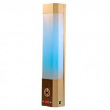 Бактерицидный рециркулятор воздуха Ферропласт РБ-07-Я-ФП-01