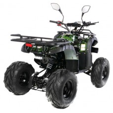 Квадроцикл бензиновый MOTAX ATV Grizlik-8 1+1
