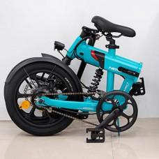 Электровелосипед Xiaomi Himo Z16 - белый