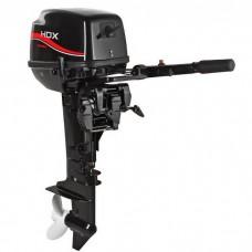 Лодочный мотор HDX T 15 BMS R-Series