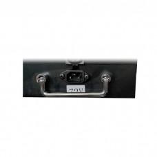 Аккумулятор для Citycoco (в пол) 72V 18 Ah