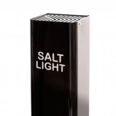 Бактерицидный рециркулятор воздуха SaltLight Combo 30 (черный)