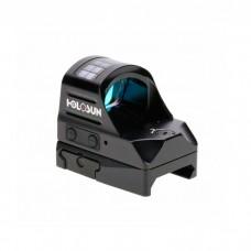 Коллиматорный прицел Holosun OpenReflex micro HS507C