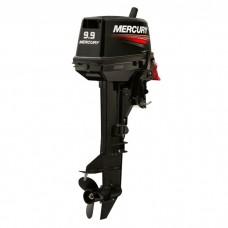 Лодочный мотор Mercury ME 9.9 MHL 169cc Light