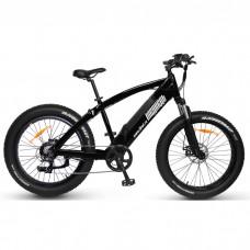 Электровелосипед Медведь 2.0 HD 750 2020