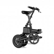 Электровелосипед iconBIT E-BIKE K7