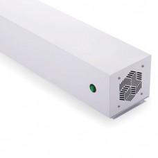 Бактерицидный рециркулятор воздуха Армед CH 311-130 М (металлический корпус - белый)