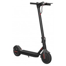 Электросамокат iconBIT Kick Scooter S85 2019