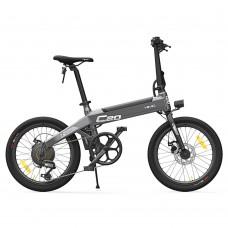 Электровелосипед Xiaomi Himo С20 Electric Power