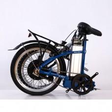 Электровелосипед Galant (350W 36V)