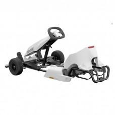 Комплект для электрокартинга Ninebot Go Kart Kit