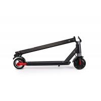 Kick Scooter TT v3