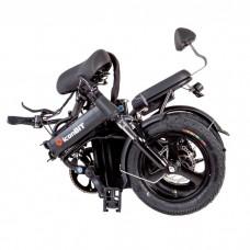 Электровелосипед iconBit E-Bike K205