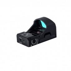 Коллиматорный прицел Hakko BED-XT-4 mini