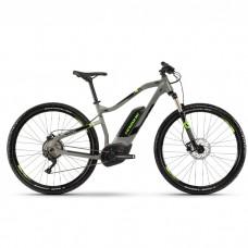 Электровелосипед Haibike (2019) Sduro HardNine 4.0 (45 см)