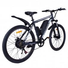 Электровелосипед HIPER Engine B53 (2021)