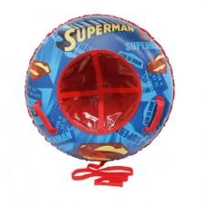 Тюбинг WB Супермен 80 см