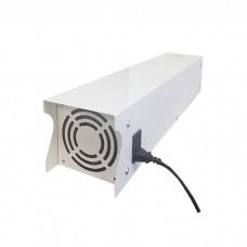 Бактерицидный рециркулятор воздуха Бризар 15