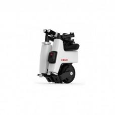 Электровелосипед Xiaomi Himo H1 - Белый