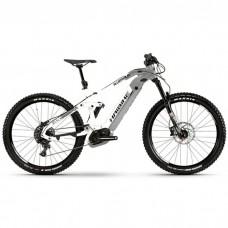 Электровелосипед Haibike (2019) Xduro AllMtn 3.0 (44 см)