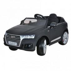 Электромобиль Audi Q7 MATT
