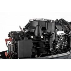 Лодочный мотор Mikatsu M40FES