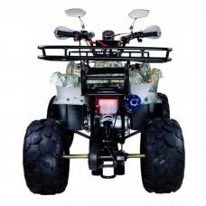 Квадроцикл Avantis Hunter 8