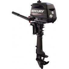 Лодочный мотор MERCURY ME F6ML