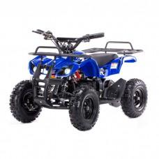 Детский электроквадроцикл ElectroTown Q1 1000W