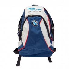 Рюкзак BMW