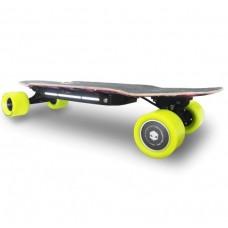 Электроскейт ACTON Blink Board