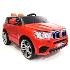 Электромобиль BMW E002KX