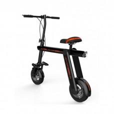 Электровелосипед  Joyor Mbike M2 Black