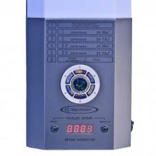 Бактерицидный рециркулятор воздуха Ферропласт РБ-06-Я-ФП-01 передвижной