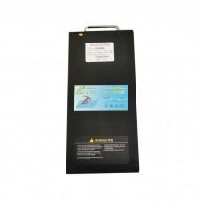 Батарея для Citycoco (в пол) 25Ач