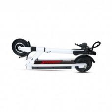 Электросамокат Speedway Mini 3 Pro (500W, 15Ah)